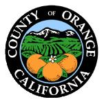 usb duplication orange county los angeles